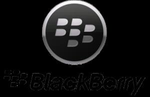 logo_bb