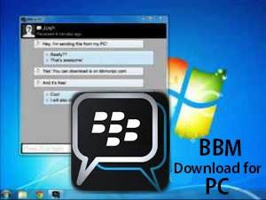bbm_for_pc