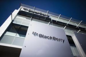kantor_pusat_blackberry