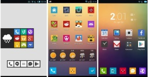 tema_android