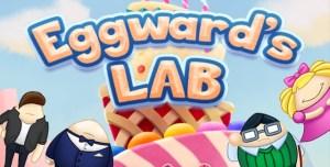 game_terbaru