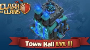 town_hall_11
